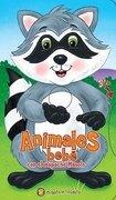 Los Animales Bebe - Varios Autores - El Gato De Hojalata