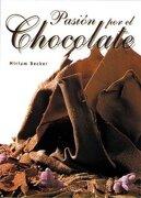 pasion por el chocolate - zig-zag - atlántida