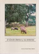 El cerdo ibérico y su entorno