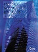 Diseño Sismico de Edificios - Bazan - Editorial Limusa S.A. De C.V.
