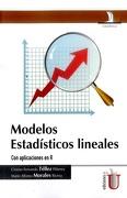 MODELOS ESTADISTICOS LINEALES