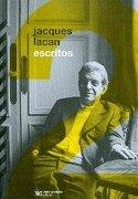Escritos 2 - Lacan Jacques - Siglo Xxi