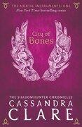 73 - Cassandra Clare - Walker Books