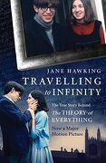 Travelling to Infinity: The True Story Behind the Theory of Everything (libro en Inglés) - Jane Hawking - Alma Books