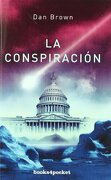 conspiracion, la (b4p) - dan brown - books4pocket