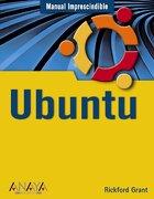 ubuntu - grant rickford - anaya multimedia