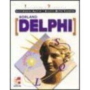 Borland Delphi 4. Iniciación y Referencia - Luis Joyanes Aguilar,Antonio Muñoz Clemente - Mcgraw-Hill Interamericana De España S.L.
