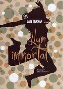Llum immortal - Cate Tiernan - Cruilla