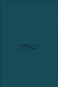 Mascarada joco-seria en la Sevilla de 1742 (teatro en la calle) (Serie Ediciones especiales) - P. Bolaños Donoso - Cambridge