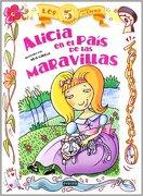 Alicia Pais De Maravillas - Vv. Aa - Everest Deposito