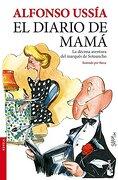 2351*booket/diario de mama - alfonso ussia - (5) booket