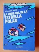 La cruzada de la estrella polar