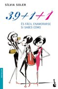 39 + 1 + 1 (Bestseller Internacional) - Sílvia Soler i Guasch - Planeta