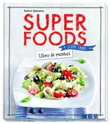 Super Food - Varios Autores - NGV