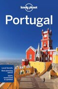 Lonely Planet Portugal (Travel Guide) (libro en Inglés) - Lonely Planet - Lonely Planet