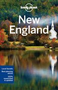 Lonely Planet New England (Travel Guide) (libro en Inglés) - Lonely Planet - Lonely Planet