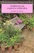 m.j.b.: jardineria en espacios reducidos - robert pearson - blume