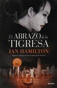 El abrazo de la tigresa (Umbriel thriller) - IAN HAMILTON - Umbriel