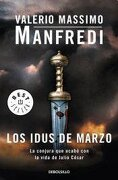 Los Idus De Marzo Debols!Llo - Manfredi Massim - Sudamerica