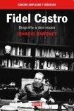 Fidel Castro (Edicion Ampliada y Revis. ) - Ignacio Ramonet - DEBATE