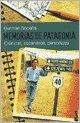 memorias de patagonia-booket - sopeña german - emece