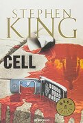 Cell - King Stephen - Debolsillo