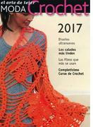 Moda  Cochet 2017