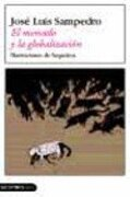 467.dl*booket/mercado y globalizacion - jose luis sampedro - (5) destino