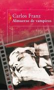 Almuerzo De Vampiros (N.E.)