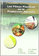 filmes plasticos en produc.agricola - repsol ypf - mundi-prensa libros
