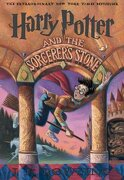 harry potter and the sorcerer´s stone - j. k. rowling - bt bound