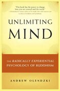 On Becoming the Dharma: The Radically Experiential Psychology of Buddhism (libro en Inglés) - Andrew Olendzki - Wisdom Publications