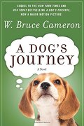 A Dog's Journey - Cameron, W. Bruce - Forge