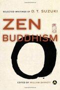 Zen Buddhism: Selected Writings of d. T. Suzuki (libro en Inglés) - Daisetz Teitaro Suzuki - Harmony