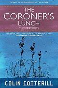 The Coroner's Lunch (Passport to Crime: Dr. Siri Paiboun Mysteries) (libro en Inglés) - Colin Cotterill - Random House Lcc Us