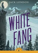 White Fang (Puffin Classics) (libro en Inglés) - Jack London - Penguin Books