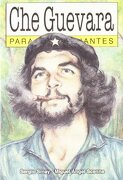 Che Guevara Para Principiantes - Sinay Sergio - Longseller