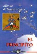 El Principito - Antoine De Saint-Exupery - Epoca