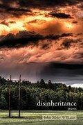 Disinheritance: Poems