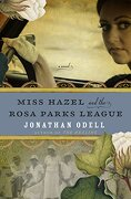 Miss Hazel and the Rosa Parks League