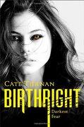 Darkest Fear (Birthright)