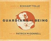 Guardians of Being (libro en Inglés) - Eckhart Tolle - Ingram Publisher Services