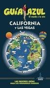 California y las Vegas 2017 - Varios Autores - Gaesa
