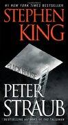 Black House (Pocket Books Fiction) (libro en Inglés) - Stephen King - Pocket Books