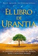 El Libro de Urantia - Anonimo - Urantia Foundation