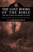 the lost books of the bible and the forgotten books of eden - rutherford h. (edt) platt - lightning source inc