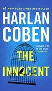 The Innocent (libro en Inglés) - Harlan Coben - Penguin Lcc Us