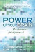 Power up Your Brain (libro en Inglés) - David Perlmutter; Alberto Villoldo - Hay House