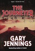 The Journeyer (libro en Inglés) - Gary Jennings - Forge Books