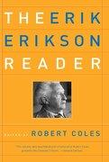 erik erikson reader - robert (edt) coles - w w norton & co inc